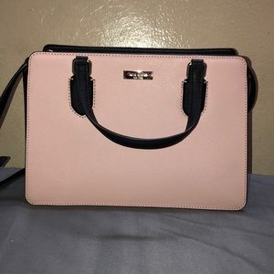 Kate Spade Laurel Way Reese Crossbody Bag